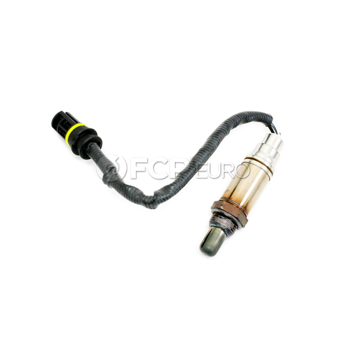 BMW Oxygen Sensor Front - Bosch 13477