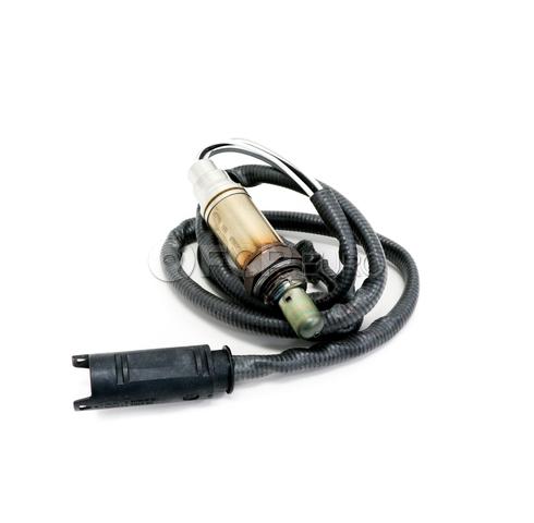 BMW Oxygen Sensor - Bosch 15109