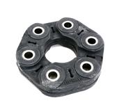 BMW Drive Shaft Flex Joint (Giubo) - Febi 26117511454