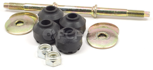 Volvo Sway Bar Link Kit (740 760 780 940 960) - Pro Parts 1329395K