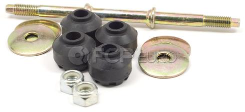 Volvo Sway Bar Link Kit (740 760 780 940 960) - Pro Parts 1329395K