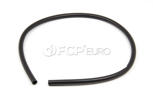 BMW Expansion Tank Hose - Genuine BMW 17121119294