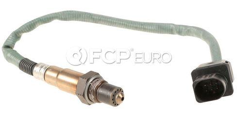 Mercedes Oxygen Sensor - Bosch 0085423018