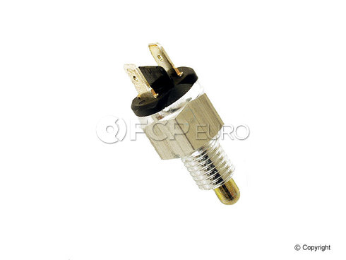 BMW Back Up Reverse Light Switch - FAE 23141354071