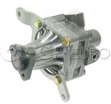 BMW Remanufactured Power Steering Pump (E30) - Bosch 32411133969