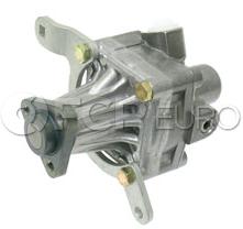 BMW Remanufactured Power Steering Pump (E30) - Bosch 32411133969