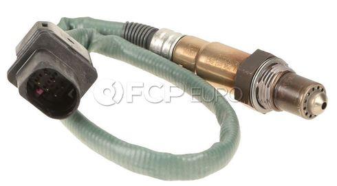 Mercedes Oxygen Sensor - Bosch 0085424518