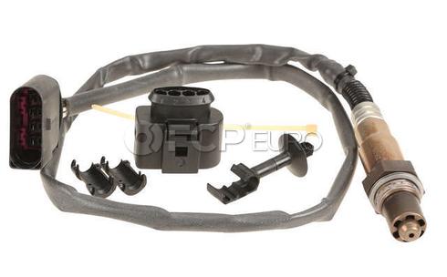 Audi VW Oxygen Sensor - Bosch 06A906262BB