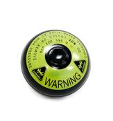 Mercedes SBC Brake Pressure Accumulator - Bosch 0004302694