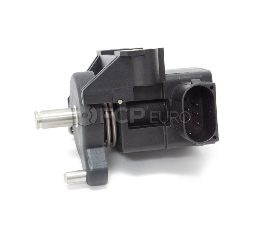 Mercedes Accelerator Pedal Sensor - OEM Supplier 0125423317