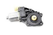 Mini Cooper Power Window Motor - Genuine Mini 67622757043