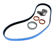 Volvo Timing Belt Kit - Gates 539982