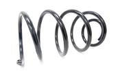 BMW Coil Spring - Lesjofors 4008476