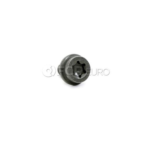 BMW Flexplate Screw  - Genuine BMW 11227522125