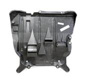 Volvo Splash Shield (XC90) - Genuine Volvo 30793625