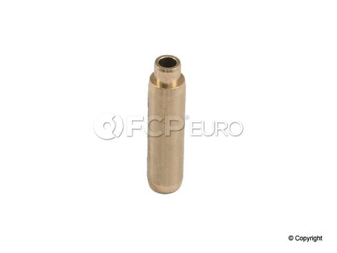 BMW Valve Guide - CRP 11121735533