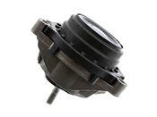 BMW Engine Mount - Corteco 22116787659