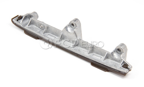 BMW Timing Chain Guide Rail - Genuine BMW 11311704945