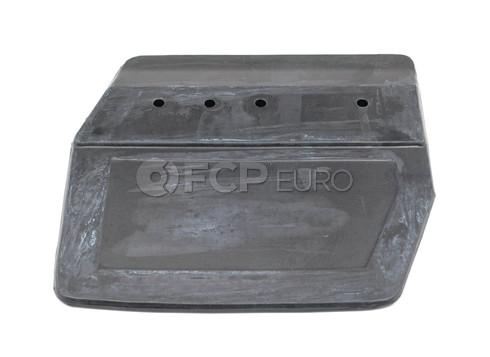 Volvo Mud Flap Front (240 260) - MTC 1254810