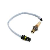 Mercedes Oxygen Sensor - Bosch 0015405017