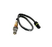 Mercedes Oxygen Sensor - Bosch 0015408617