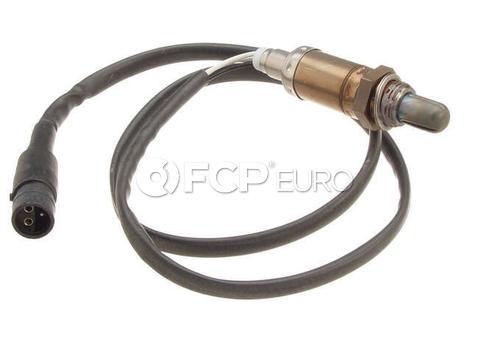 Porsche Oxygen Sensor - Bosch 94460613502