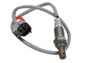 Volvo Oxygen Sensor - Bosch 8627599