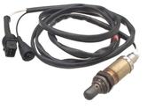 Volvo Oxygen Sensor - Bosch 3531251
