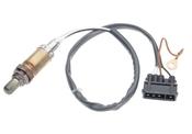 VW Oxygen Sensor - Bosch 030906265K