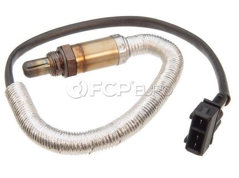 VW Oxygen Sensor - Bosch 037906265G