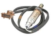 Volvo Oxygen Sensor - Bosch 9135621