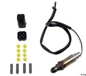 Volvo Oxygen Sensor - Bosch 9135794