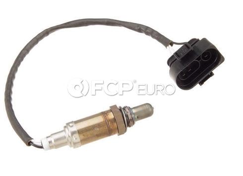 Audi Oxygen Sensor - Bosch 078906265D