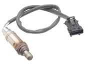 Porsche Oxygen Sensor - Bosch 99360612801