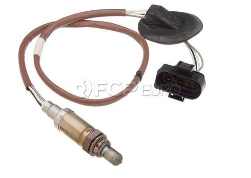 Audi Oxygen Sensor - Bosch 078906265J