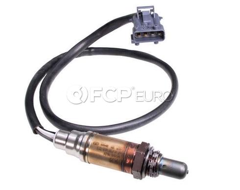 Porsche Oxygen Sensor - Bosch 99360611801