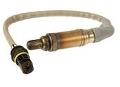Mercedes Oxygen Sensor - Bosch 0005408317