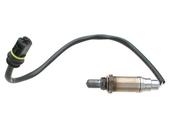 Mercedes Oxygen Sensor - Bosch 0005406217