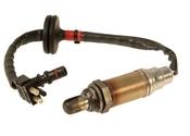 Mercedes Oxygen Sensor - Bosch 0065429617