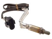 VW Oxygen Sensor - Bosch 030906265BN