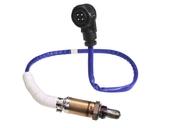 Mercedes Oxygen Sensor - Bosch 0015400117