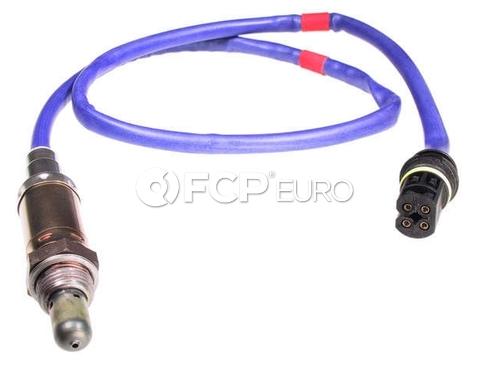 Mercedes Oxygen Sensor - Bosch 0015400817