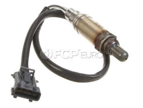 Porsche Oxygen Sensor - Bosch 99660611800