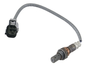 Volvo Oxygen Sensor - Bosch 9202309