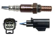 Volvo Oxygen Sensor - Bosch 15812