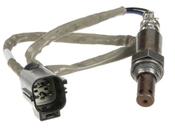 Volvo Oxygen Sensor - Bosch 8658237