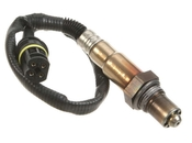 Mercedes Oxygen Sensor - Bosch 0015403817