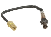 Mercedes Oxygen Sensor - Bosch 0015404617