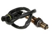 Mercedes Oxygen Sensor - Bosch 0015408717