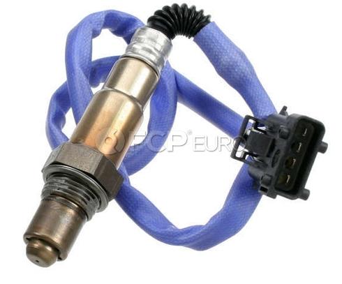 Porsche Oxygen Sensor - Bosch 99660616801